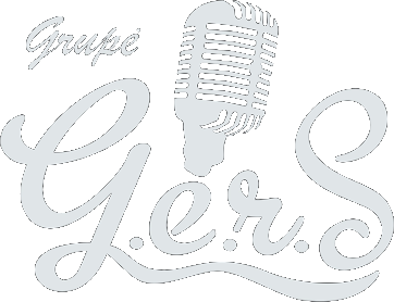 "Grupė ""G.E.R.S"""